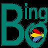 bingo96