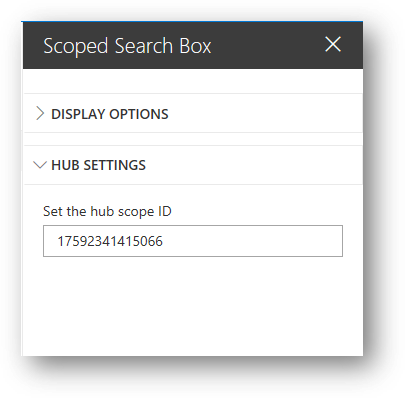 ScopedSearch10