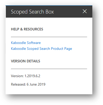 ScopedSearch12
